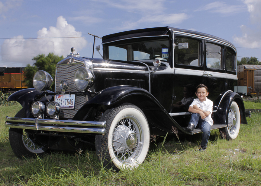 RGV OldCars.com Classified Ads